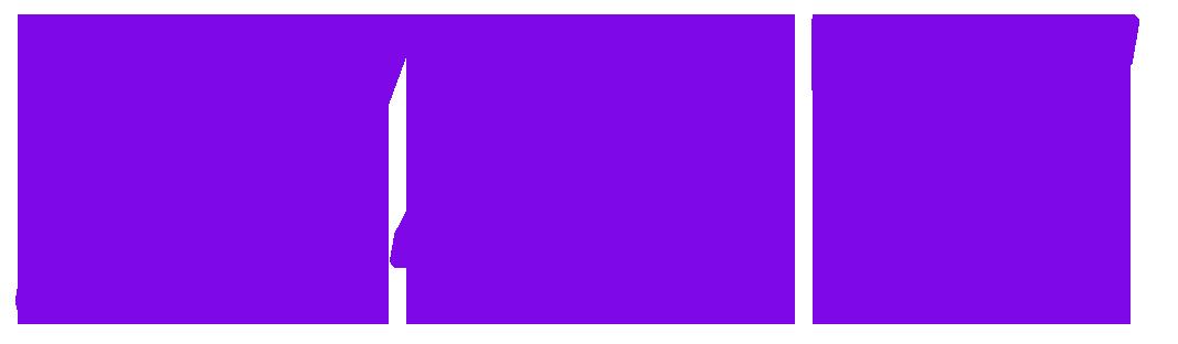 CV4PVE-TOOLS